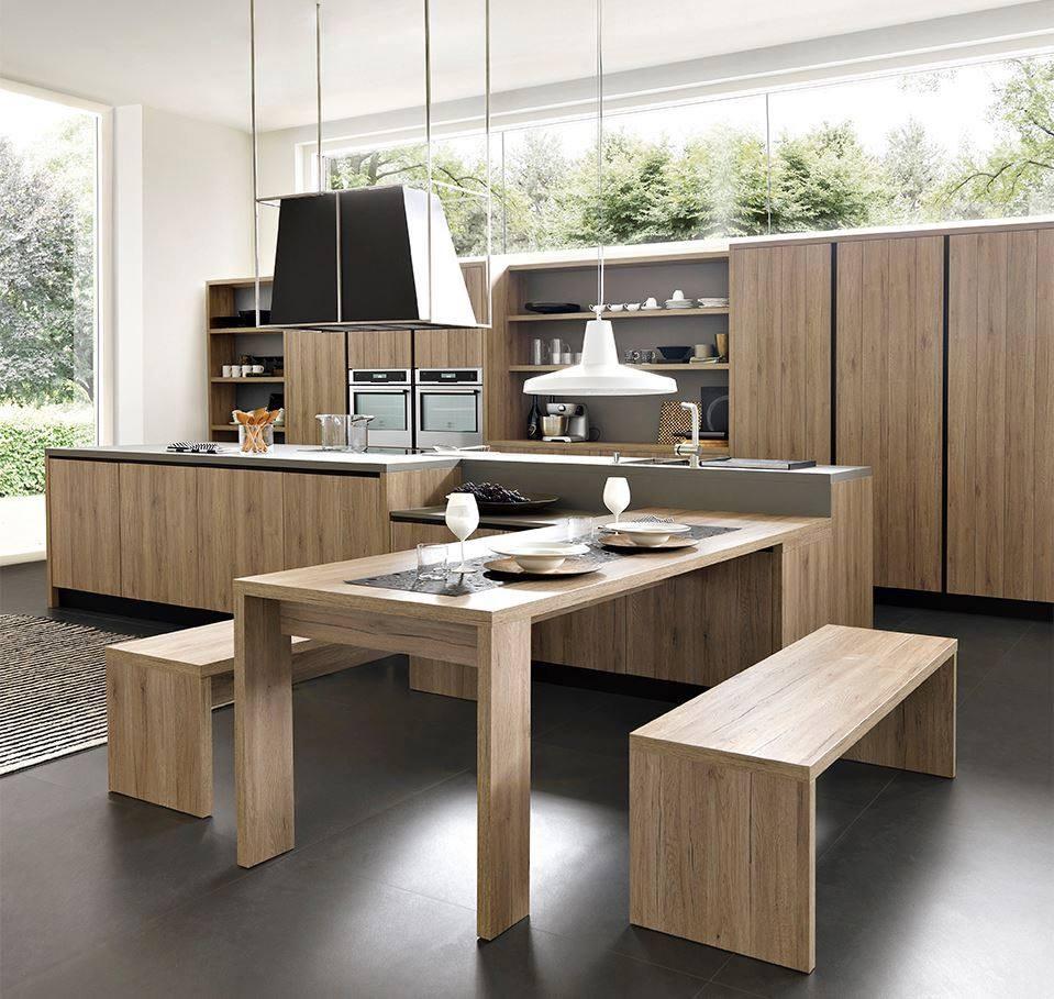Free 3D Models - KITCHEN - MODERN KITCHEN KALI ITALIAN ... on Modern Model Kitchen  id=94432