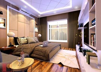Free 3D Models BEDROOM ELEGANT BEDROOM Amp VRAY VISOPT