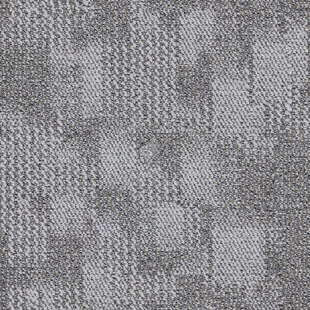 seamless mattress texture. Grey Carpet Texture Seamless. Seamless Gray Nrtradiant S Mattress A