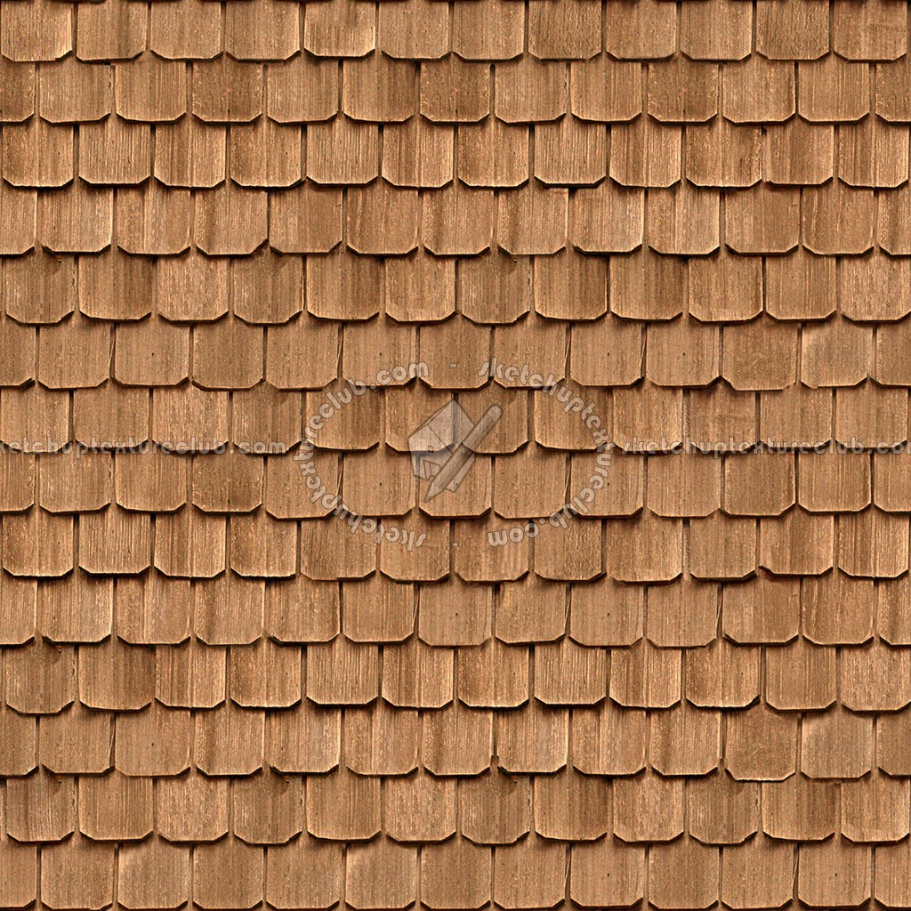 Roof Textures Seamless Castle