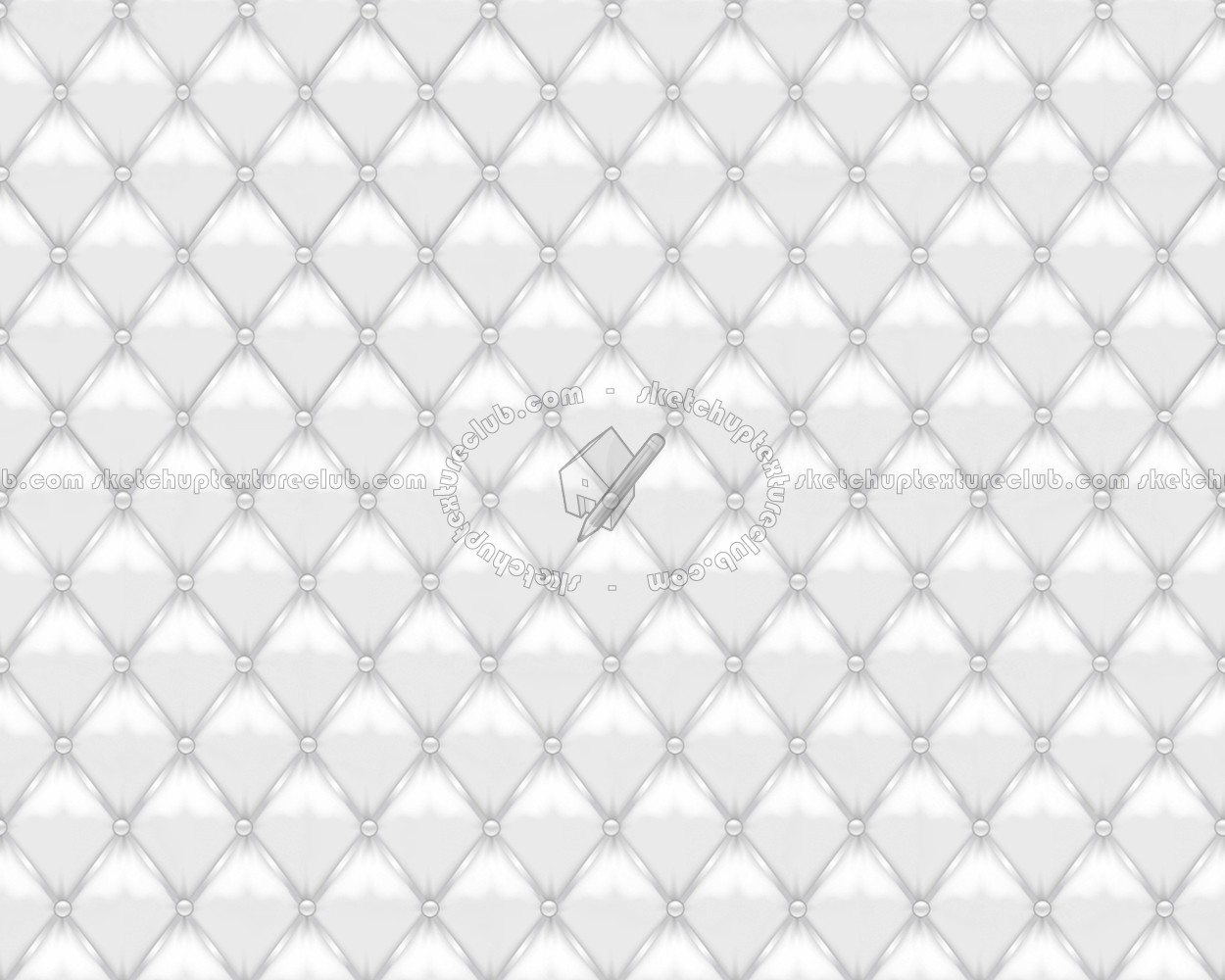Leather Texture Seamless