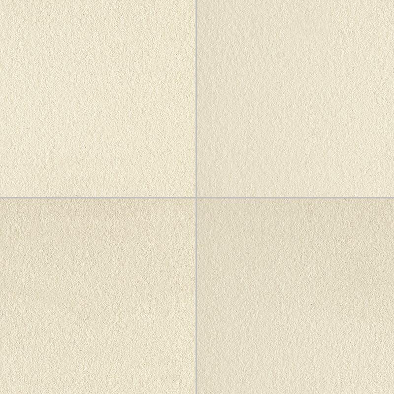 porcelain floor tiles texture seamless