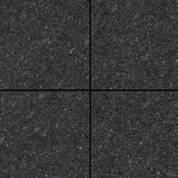 dark grey marble floor tile texture