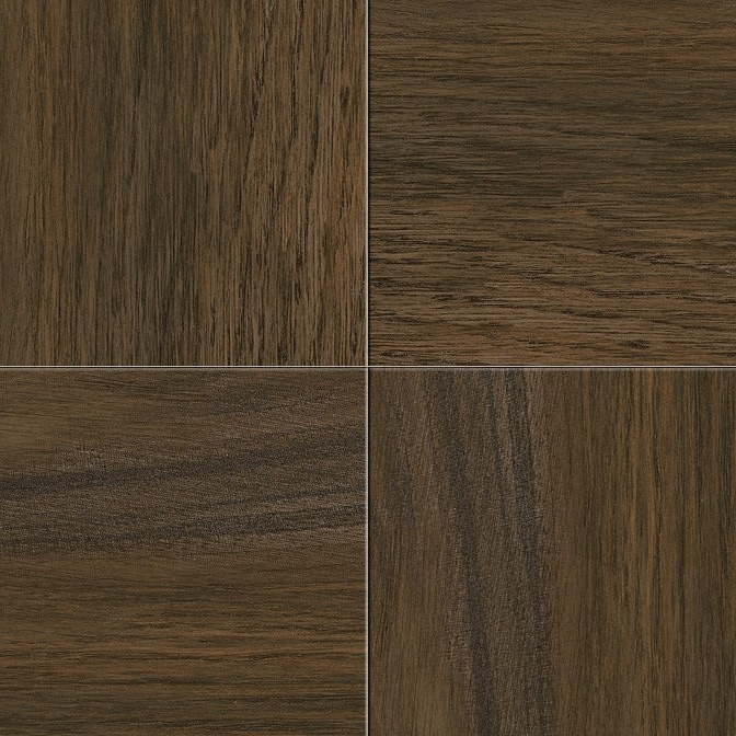 Wood Ceramic Tile Texture Seamless 16174