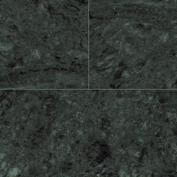 imperial green marble floor tile
