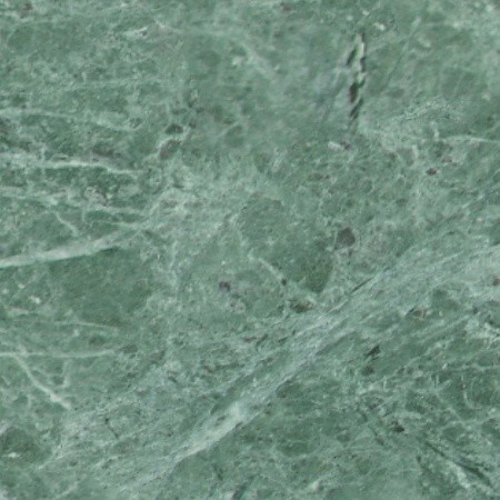 Slab Marble Royal Green Texture Seamless 02267
