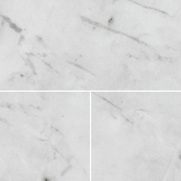 White Tile Floor Textures Seamless
