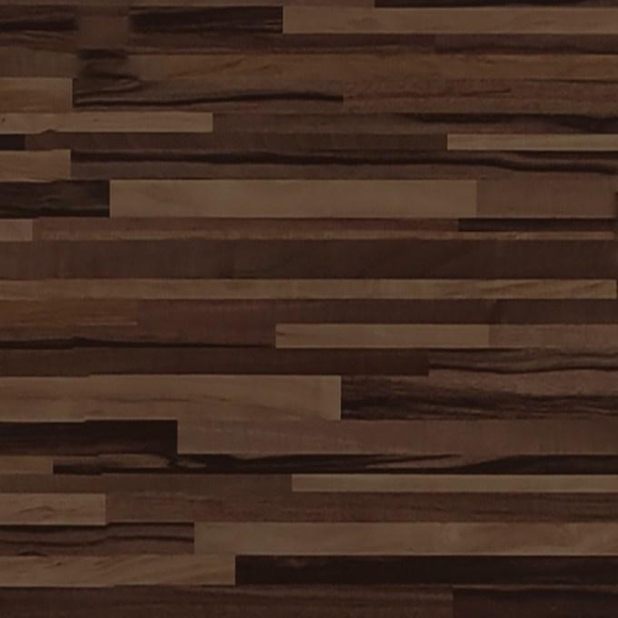 Black Wood Floor Texture Wikizie