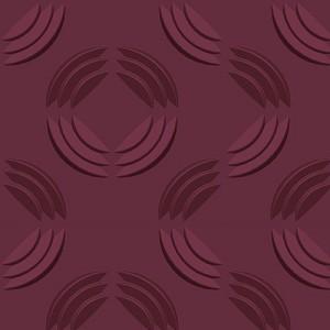 Interior Decorative 3D Walls Panels Textures Seamless