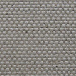 fabrics textures seamless