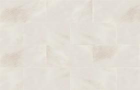 namibia white marble floor tile texture