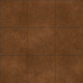 design industry concrete square tile