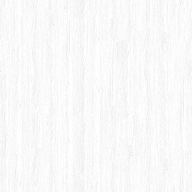 Larch White Stained Wood Texture Seamless 20694