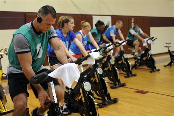Recumbent VS Upright? Which Exercise Bike Is Best?