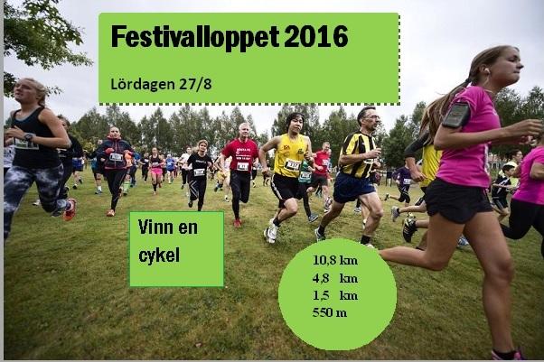 Festivallogga 2016