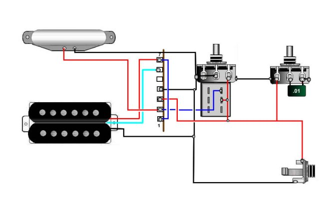 telecaster wiring diagrams wiring diagram telecaster wiring schematic auto diagram