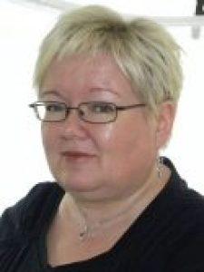Kristina F