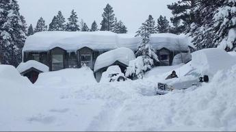 snow-us002