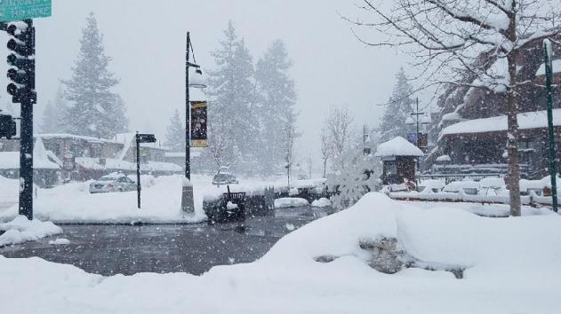 snow-us005
