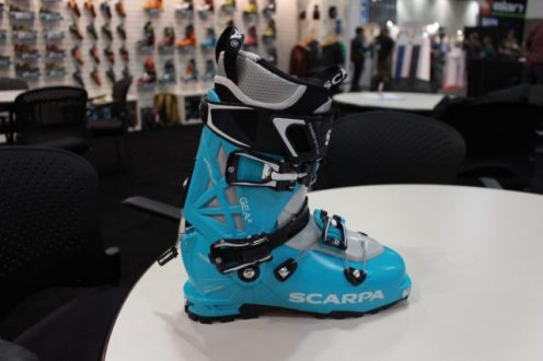 scarpa2018