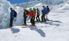 cervinia-ski- guiding