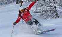 cervinia-ski-powder
