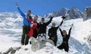 cervinia-ski