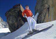 cervinia-ski-photo