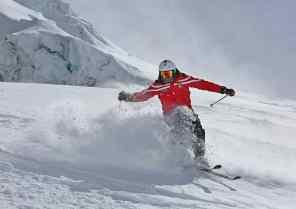 cervinia-ski-school