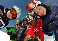 cervinia-ski-school-maestro