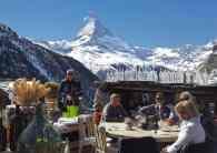 cervinia-zermatt-ski- restaurant