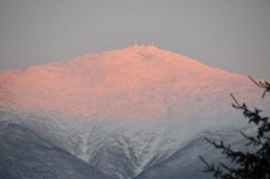 11-Donna Ferraro_Mt. Washington