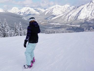 15-Julie Ridlington_Just Me & My Mountain