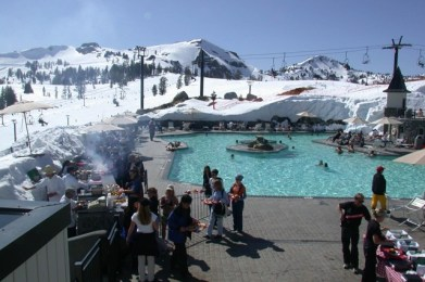 Blog posts - High camp swimming pool squaw valley ...