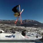 X Games to Stay in Aspen/Snowmass Through 2019