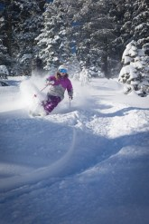 New terrain openings at Squaw