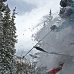 Crested Butte photo 20