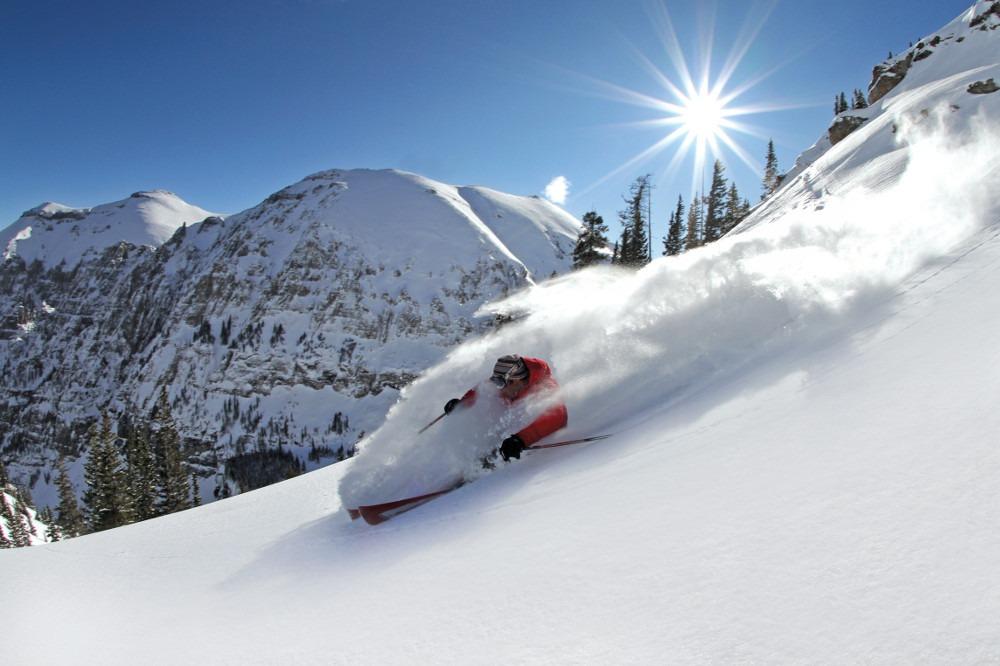 Telluride El Nino winter, Telluride El Nino. Telluride snowfall 2014, Telluride snowfall 2015