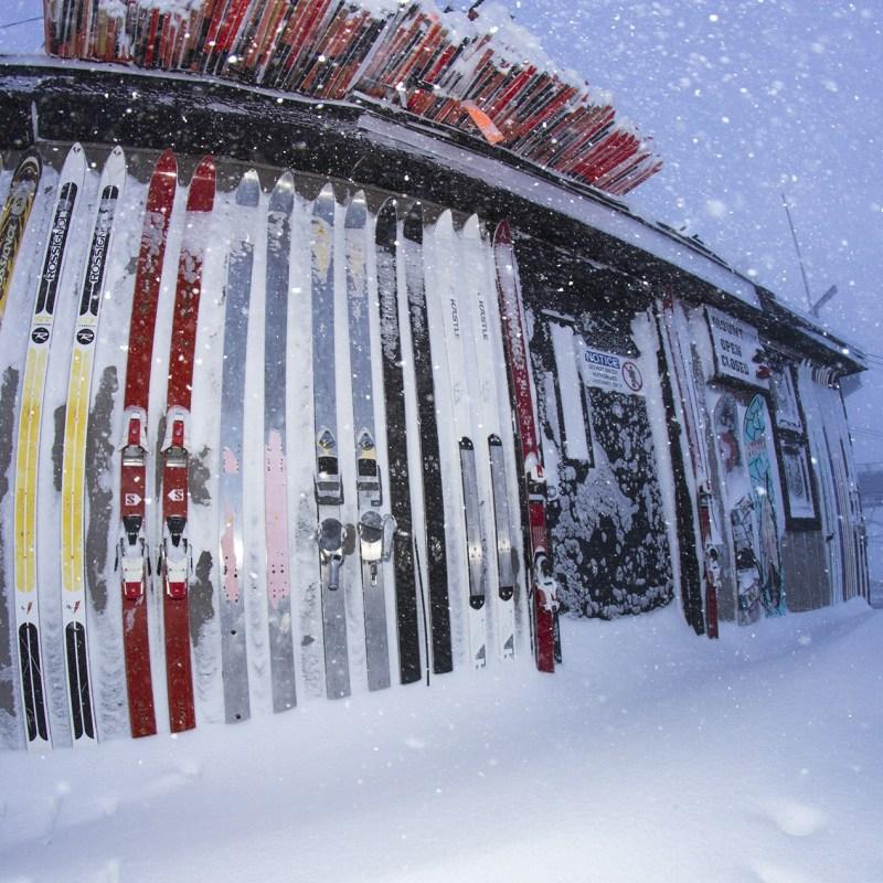 Jackson Hole snow, Jackson Hole November storm, Jackson Hole gets a foot of snow