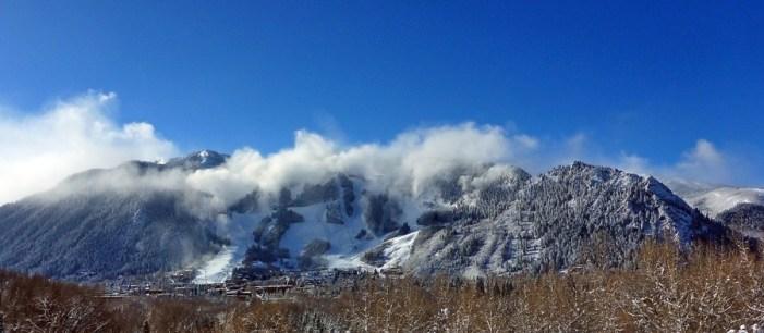 Aspen_Mtn_Snowmaking_pan_0974