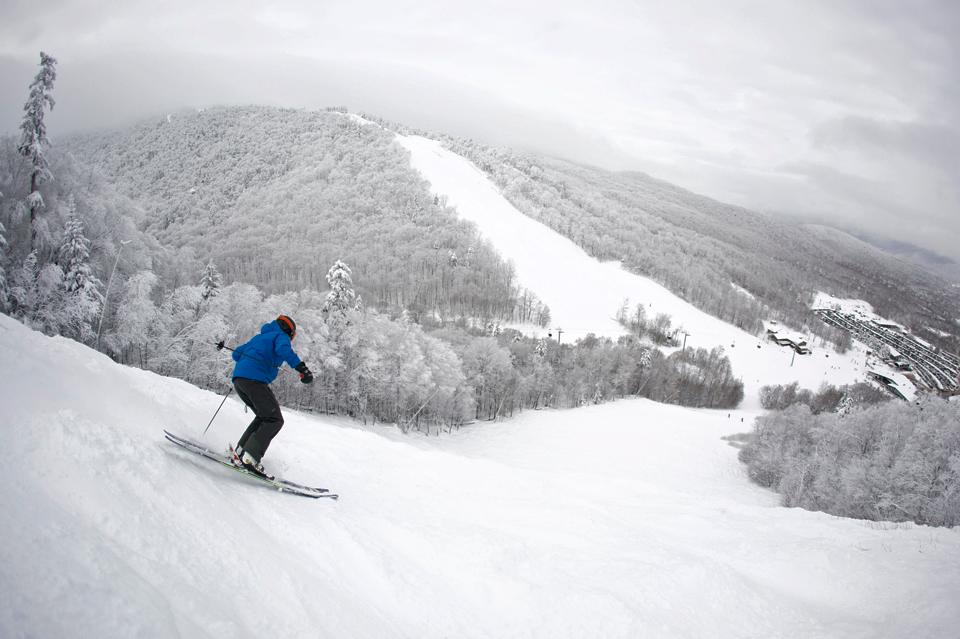 killington opening day, killington closing day, stowe opening day, stowe closing day, sunday river opening day, sunday river closing day, loon opening day, loon closing day, okemo opening day, okemo closing day, mount snow opening day, mount snow closing day