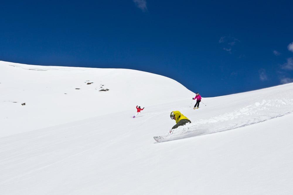 Breck Peak 6