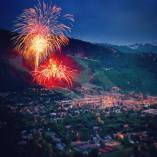 4th of July Aspen, Fourth of July Aspen Snowmass
