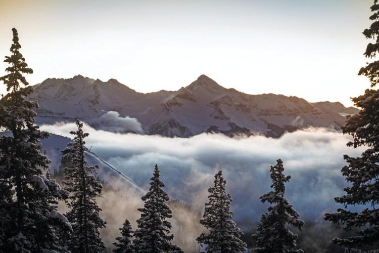 Telluride ski vacation, win Telluride ski trip, first time Telluride, Telluride visitor information