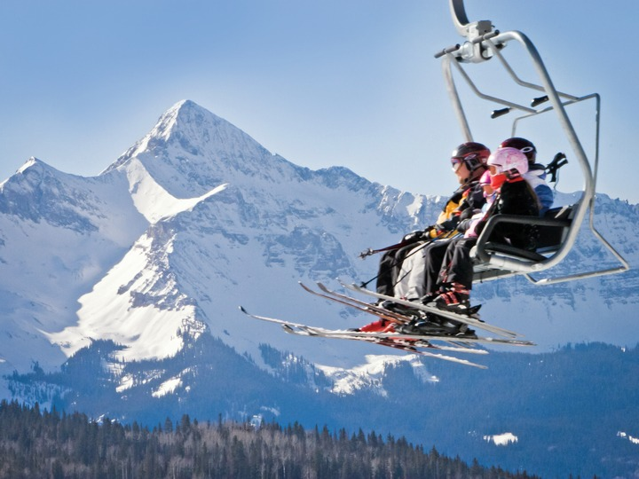 guide to Telluride, Telluride guide, first timers guide Telluride, visitor information Telluride