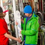 6 reasons to stop schlepping your skis/board when you travel
