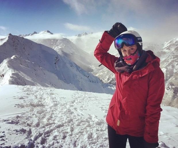 Aspen Snowmass spring break local guide