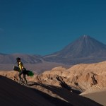 Add an Atacama adventure to your Chile ski trip