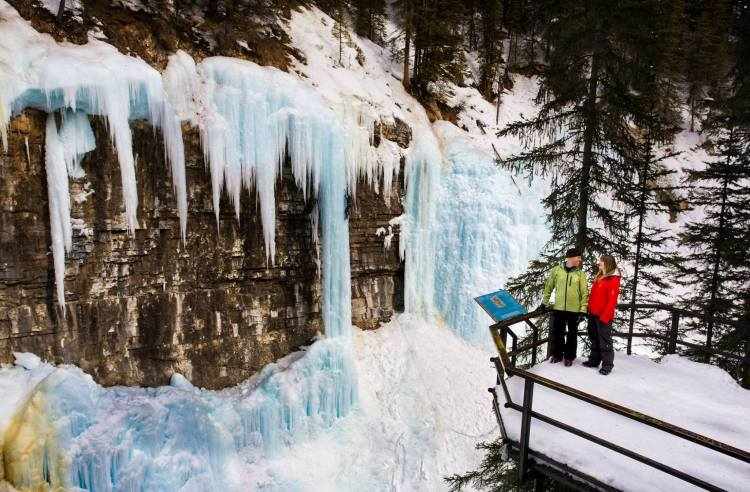 DiscoverBanffTOurs