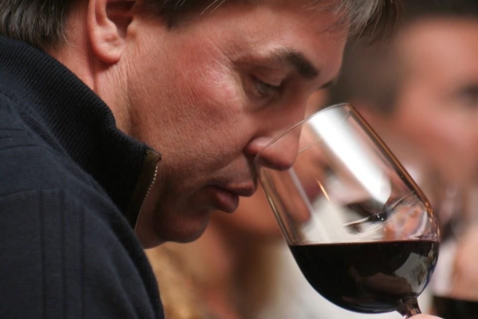 Portillo wine, portillo chile, portillo wine festivals, portillo wine weeks